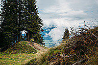 Specialized Enduro Series Leogang - Hangman I Dateiname: Scenery_-_SSES_Leogang_2016.jpg