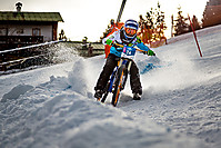 Ride Hard on Snow - Lines Schneefräsn Cup Dateiname: Schneefraesn-Elke-Rabeder-Ride-Hard-on-Snow-Friedrich-Simon-Kugi.jpg