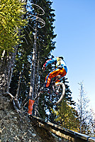 Step Up Dateiname: Semmering_Downhill_Thomas-Grosschaedl_20121020_06.jpg