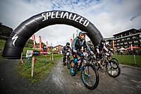 Specialized Enduro Series Leogang - Start Women Dateiname: Start_Elite_Women_-_SSES_Leogang_2016.jpg