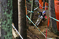 Leogang Downhill Weltcup Dateiname: Worlds_2012_DH_Gee_Atherton_by_AleDiLullo-7280.jpg