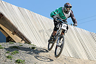 downhill finale Dateiname: XG2A7537.jpg