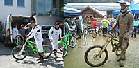 24h DH Semmering Dateiname: a11.jpg