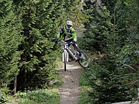 DH Schladming Step Up Dateiname: foto4.JPG