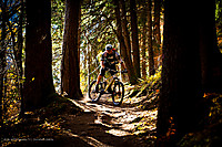 RideAble Project - Alex Ganster Dateiname: mtb_freeride_tv_produktest_2011_ghost_Cagua-94.jpg