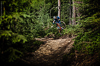 RideAble Project - Sprung Dateiname: mtb_freeride_tv_zell_2012_mario_lenzen_chilcotin-66.jpeg