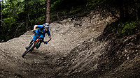 RideAble Project - Anlieger Dateiname: mtb_freeride_tv_zell_2012_mario_lenzen_chilcotin-77.jpeg
