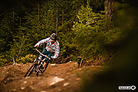 RideAble Project - Anlieger Dateiname: rideable-project-preshot-BAUSE-web-2.jpg