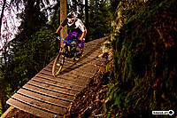 RideAble Project - Brücke Dateiname: rideable-project-preshot-BAUSE-web-7.jpg
