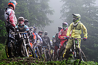 Rookie Training Days Dateiname: 2014-05-30_sfl-rookie-training-days05_by_Felix_Schueller.jpg