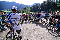 Rookie Training Days Dateiname: 2014-05-30_sfl-rookie-training-days06_by_Felix_Schueller.jpg