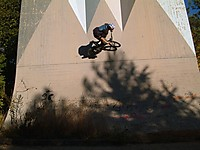 Wallride Dateiname: 337079-wallride2.jpg