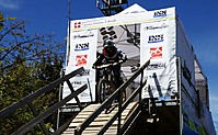 IXS Rookies Cup Winterberg 2012 Start Dateiname: 472891_356203487777689_972532139_o.jpg
