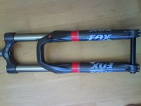 Fox 36 Float RC2 2007er neu for sale! Dateiname: DSC00151.JPG