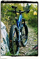 Semifat E-Bike Dateiname: DSC00307.jpg