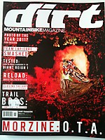 DIRT 119 - Covershot Dateiname: IMG_0695.jpg
