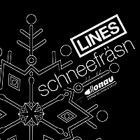 Schneefräsn Winter Downhill Cup Dateiname: LINES_schneefraesn_Quadrat.png