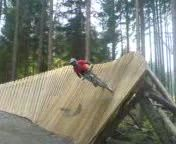 wallride Dateiname: MOV00013_2.jpg