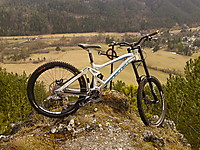 "Mondraker Summum Pro Team  ""Custom"" Dateiname: P12-02-11_14_19.JPG"