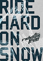 Ride Hard On Snow Dateiname: Ride-Hard-On-Snow-Front.jpg