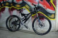 Specialized Enduro Elite Dateiname: Speci_Enduro_Elite_Total_1.jpg