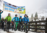 Trutzpartie Schladming Rohrmoos Dateiname: Trutzparie-Schladming-Rohrmoos-Start.jpg