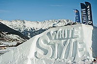 White Style Leogang Dateiname: Whitestyle_courseoverview_byBartekWolinski_1024x768_.JPG