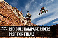 Red Bull Rampage 2010 Live Dateiname: red-bull-rampage-uebertragung-2010.jpg