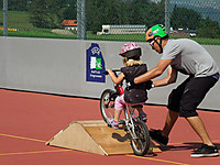 Rideable Project - Kinderradkurs Dateiname: rideable-project-kinderradkurs-welle.jpg