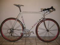 Botecchia Dateiname: user_68_IMG_2630_1.jpg