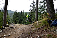 Semmering kleiner Step-Up Dateiname: whip6.JPG