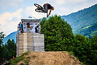 Pavel Alekhin @ 26 TRIX Out of Bounds Festival 2013 Dateiname: 26TRIX_Action_Pavel_Alekhin_by_Staronphoto.jpg