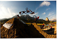 Out of Bounds - 360 Tailwhip - Yannick Granieri Dateiname: 26TRIX_Yannick_Granieri_360_tailwhip_Sequence_by_AleDiLullo.jpg