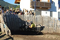 1. Südtirol Pumptrack Challange Dateiname: 523358_486964767988770_1182934693_n.jpg
