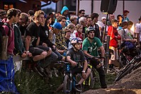 Bump Track Trace OOB 2013 Dateiname: OOB_Pumptrack_Riders_by_ADL.JPG