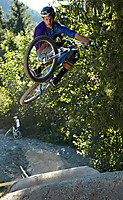 Table Line Saalbach Hinterglemm Dateiname: Pumptrack-Saalbach-Hinterglemm-Dirt-Jump-Dirt-Line.jpg