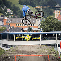 Bikepark Planai Whip Contest Dateiname: web_Gravity_Games_20-06-2015_Whip_Off_Fabio_Wibmer_action_Roland_Haschka_ymm_032.jpg