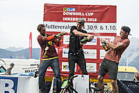 Sieger Raiffeisen Club Downhill Cup Innsbruck Dateiname: 2016-10-01_IBK_DH_Cup_Ibk_Press_0020.jpg