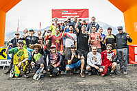 Gewinner Raiffeisen Club Downhill Cup Innsbruck Dateiname: 2016-10-01_IBK_DH_Cup_Ibk_Press_0021.jpg