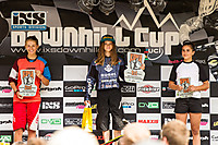 Siegerehrung International Rookies Championships U15 Dateiname: Awards_Ceremony_U15_fem_-_IRC_Serfaus-Fiss-Ladis_2014.jpg