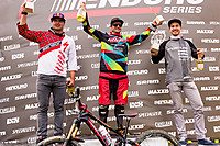 Siegerehrung Specialized Enduro Series Leogang 2015 Dateiname: Awards_Elite_Men_-_SSES_Leogang_2015.jpg