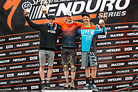 Specialized Enduro Series Leogang - Siegerehrung Herren Dateiname: Awards_Elite_Men_-_SSES_Leogang_2016.jpg