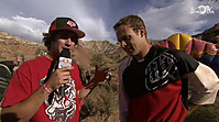 Cameron Zink Red Bull Rampage 2010 Dateiname: Cameron-Zink-Interview.jpg