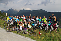 Girls Freeride Days mit Trek Gravity Girls Dateiname: Girls_Freeride_Days_2012_by-Tracy-Anderson.jpg