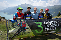3-Länder-Enduro Trails - Offizielles Opening Dateiname: MS_151907_3LET_OPEN_434.jpg