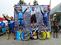 Kronplatz Enduro 2014 Sieger Men Dateiname: P1080541-Pro-Men-w1600.jpg