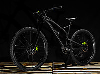 Nukeproof Mega 290 XL Dateiname: 20170224-153827.jpg