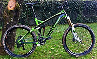 Trek Slash Custom 13,68 kg Dateiname: 530864_4330272212536_895363440_n.jpg