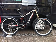 Session 9.9 Bikelounge Tuned 12,46 Dateiname: 769.JPG