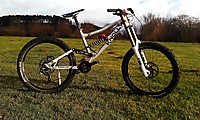 Knolly Podium DH Dateiname: IMAG0101.jpg